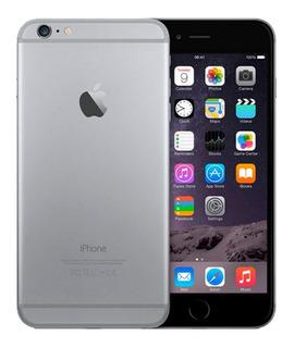 iPhone 6 Plus 128gb 4g Lte 8mp Procesador M8 Hd + Obsequios