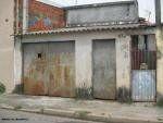 Imagem 1 de 1 de Casa-padrao-para-venda-em-vila-esperanca-tatui-sp - 279