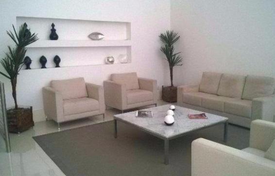 Sala Em Centro, São Gonçalo/rj De 22m² À Venda Por R$ 179.500,00 - Sa212717