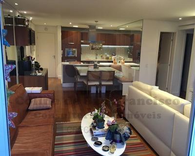 Apartamento - Ap10005 - 4212217