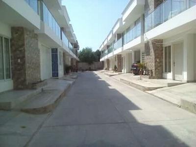 Casa Nueva Conjunto Cerrado Santa Marta- 03