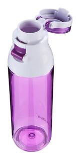 Botella Contigo Jackson Tritan Libre Bpa 710 Ml