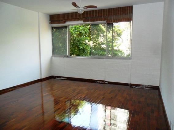 Apartamento - Ap02003 - 34871541
