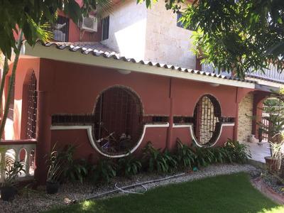 Casa De 600 M2 En La Castellana