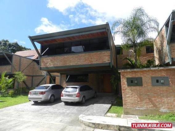 Casa En Venta Rent A House Codigo. 17-11284