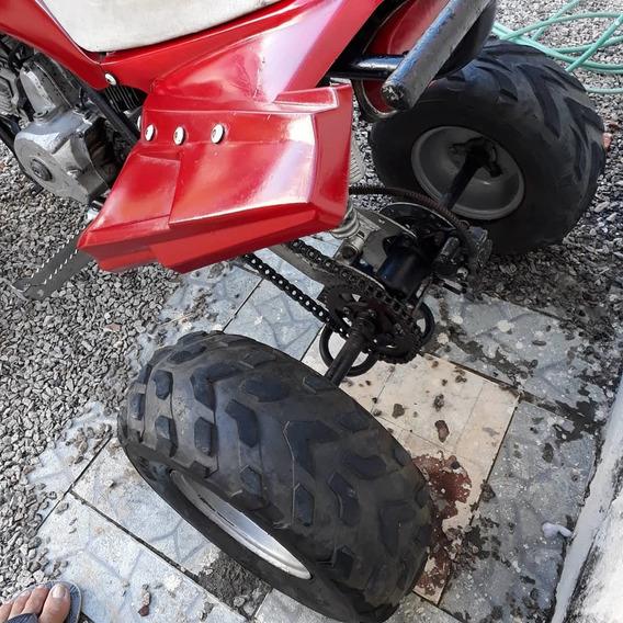 Honda Honda 110cc