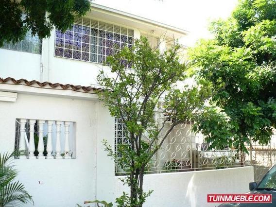 Casas En Venta Ab Gl Mls #17-5661 --- 04241527421