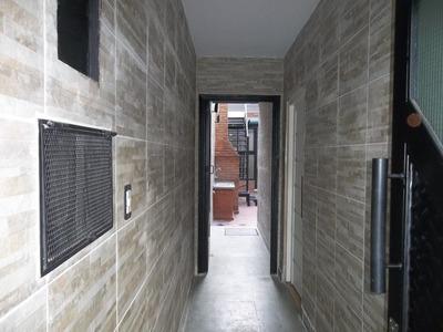 Habitacion Privada Con Baño, Aire Acondicionado , Cable Wi-f