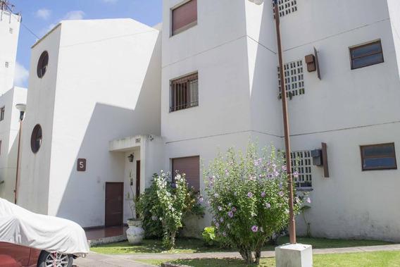 Departamento En Venta 3 Ambientes Martinez