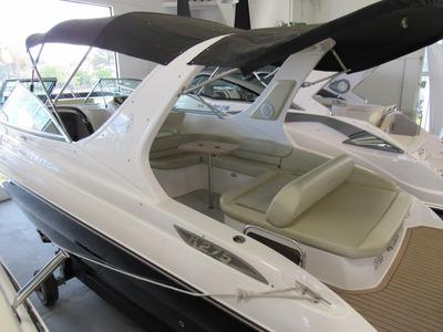 Triton 275 Ñ Focker 28 305 Phantom 29 30 303 Ventura