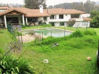 Casa En Venta Plan De Reñaca, Reñaca