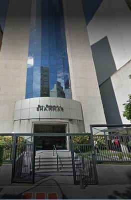 Sala Em Santa Cecília, São Paulo/sp De 34m² À Venda Por R$ 350.000,00 Ou Para Locação R$ 1.500,00/mes - Sa152291