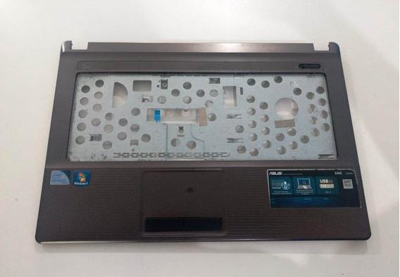Carcaça Base Mouse Asus X44c J29