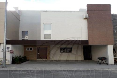 Casas En Renta En Privada Santa Martha, Apodaca