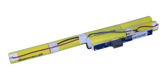Bateria Para Notebook Positivo Unique S1991i | 6 Células