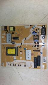 Placa Fonte Panasonic Tc-32a400b Tnpa4g572