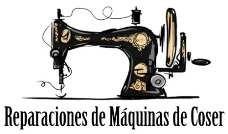 Servicio Tecnico Maquinas De Coser A Domicilio