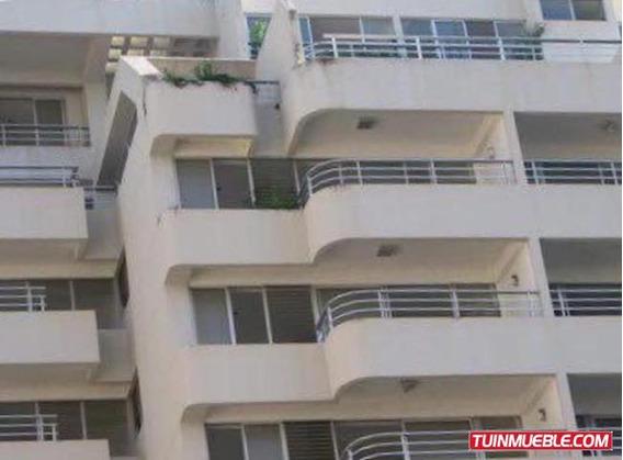 Apartamentos En Venta Mls #18-5960