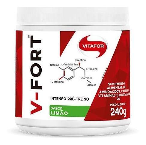 V-fort (240g) Vitafor