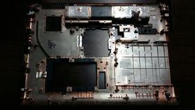 Repuestos Laptop Compaq Cq50-130la