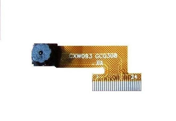 Câmera Dl Cxw093 Gc0308 Tablet Dl Style T71 G71 Original