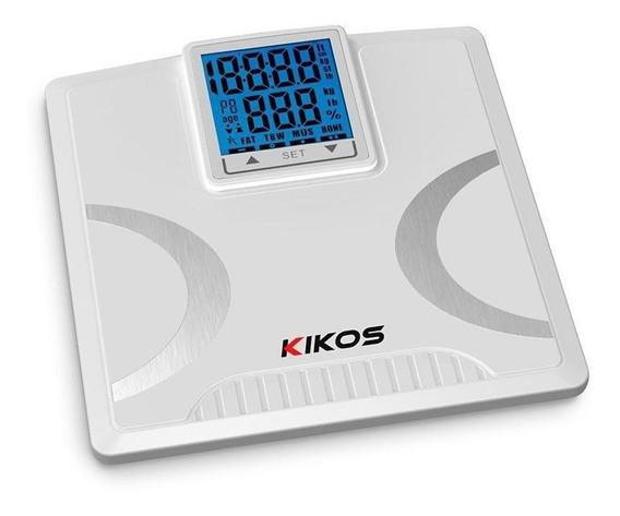 Balança Taurus Kikos
