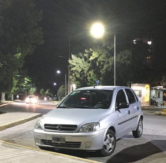 Chevrolet Corsa Ii Gl