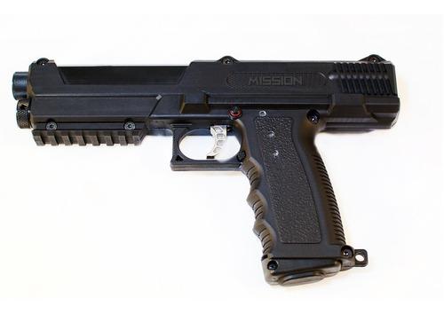 Pistola / Arma No Letal Cal. 18mm Mission Less Lethal Pg8