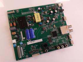 Placa Principal Semp Toshiba L32d2900