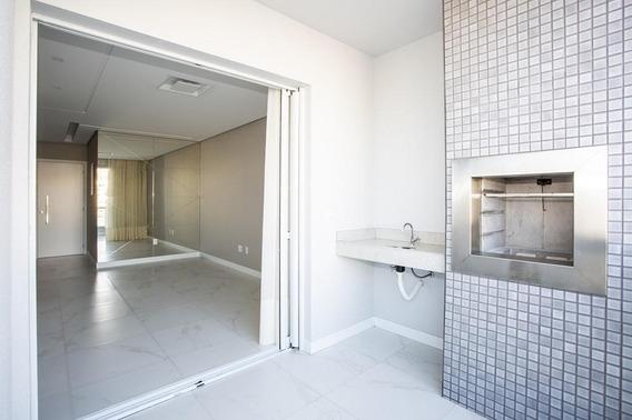 Apartamento No Kobrasol Com 2 Suítes - Ap6346