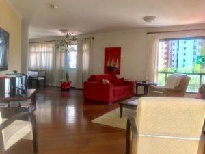 Apartamento - Ap00010 - 34159913