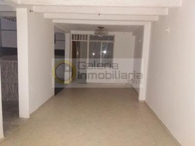 Casas En Arriendo Giron Centro 704-4596