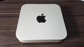 Mac Mini I5 - 240 Gb Ssd (perfeito Estado)