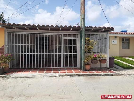 Casas En Venta En Cabudare Palavecino, Lara Rah Co