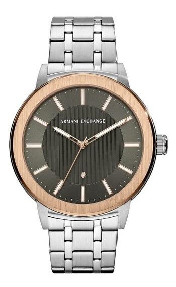 Reloj Original Armani Ax1470