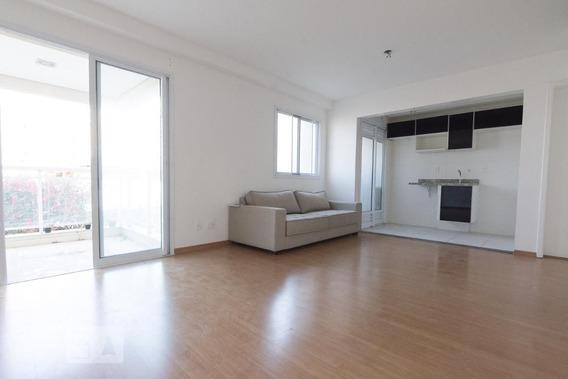 Apartamento No 1º Andar Com 2 Dormitórios E 1 Garagem - Id: 892959224 - 259224