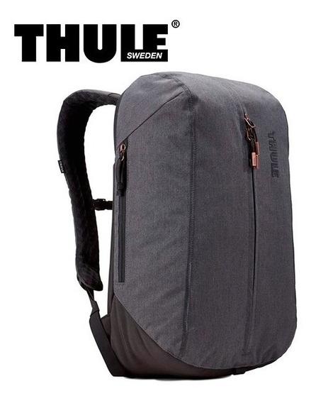 Mochila Notebook Laptop Thule Vea Backpack 17l 3203508