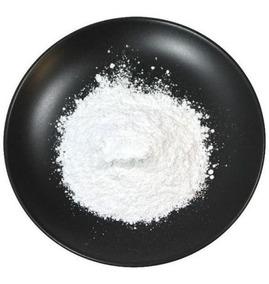 Carbopol - Carbomer - Produto De Alta Qualidade - 2kgs