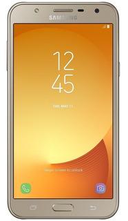 Celular Samsung Galaxy J7 Neo Liberado