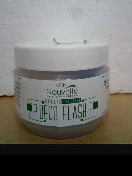Decolorante Decoflash Nouvelle