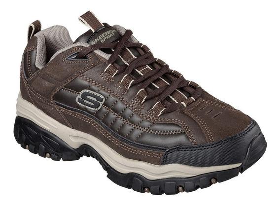 Skechers Style #50172
