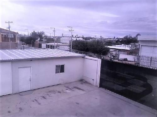 En Renta En La Cuesta, Juárez, Chihuahua