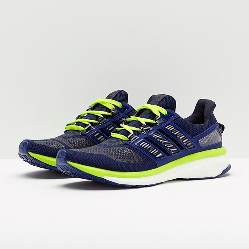 adidas energy boost 3 hombre running