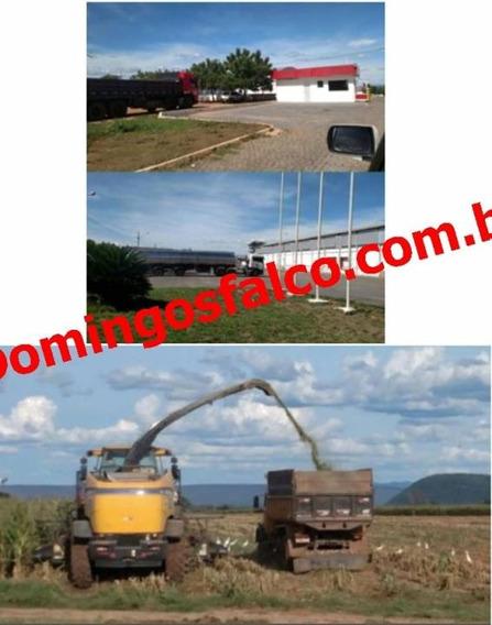 Venda - Fazenda - Zona Rural - Salvador - Ba - D0215