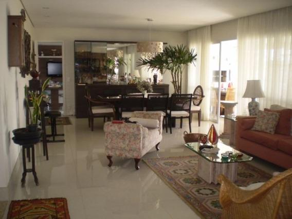 Apartamento-são Paulo-jardim Marajoara | Ref.: 226-im121088 - 226-im121088