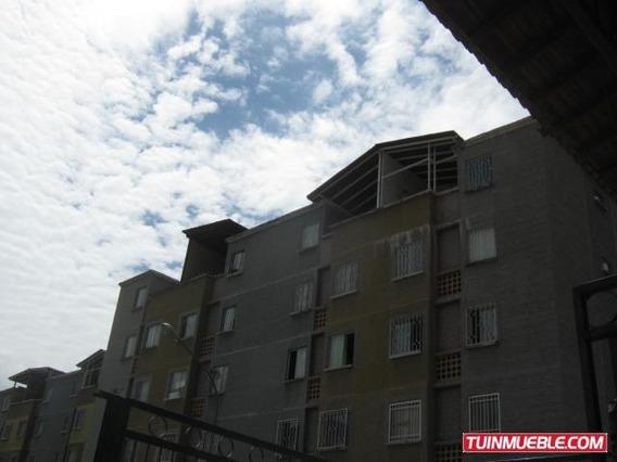 Apartamento En Venta Terraza De San Diego 19-13537 Acrr