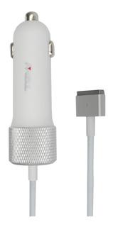 Cargador De Auto Para Mac Book Pro Retina / Air Con Magsafe2