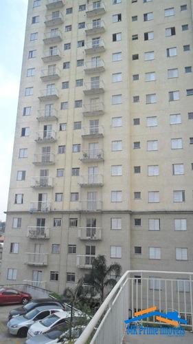 Imagem 1 de 15 de Ótima Localização / Fit Novo Osasco - 2028
