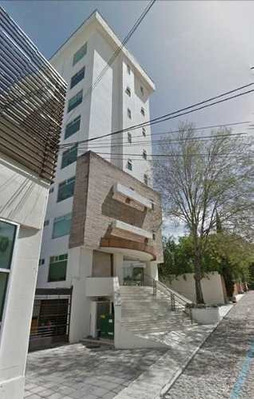 Departamento En Renta En Zavaleta Puebla Puebla