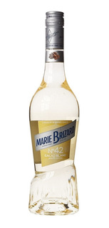 Licor De Chocolate Blanco Marie Brizard Frances Envio Gratis